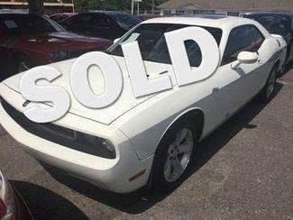 2009 Dodge Challenger R/T | Little Rock, AR | Great American Auto, LLC in Little Rock AR AR