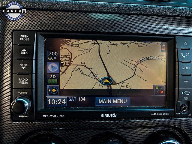 2009 Dodge Challenger SRT8 Madison, NC 23