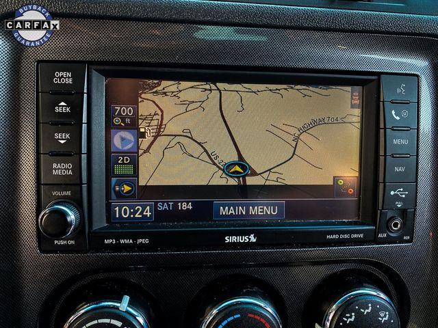 2009 Dodge Challenger SRT8 Madison, NC 24