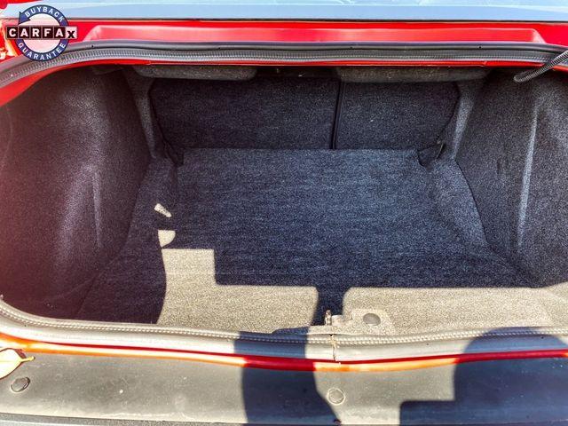2009 Dodge Challenger SRT8 Madison, NC 28