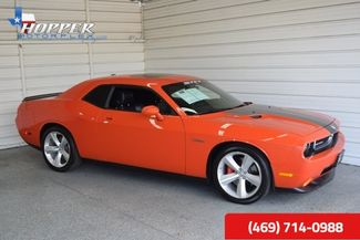 2009 Dodge Challenger SRT8 HPA in McKinney Texas, 75070