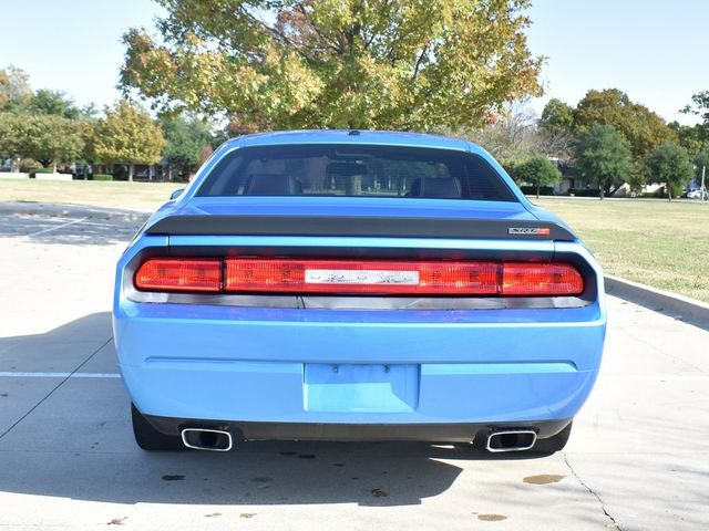 2009 Dodge Challenger SRT8 in McKinney, Texas 75070