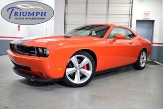 2009 Dodge Challenger SRT8 in Memphis TN, 38128