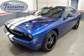 2009 Dodge Challenger SE in Memphis TN, 38128