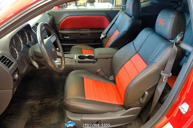 2009 Dodge Challenger R/T CUSTOM PAINT in Memphis Tennessee, 38115