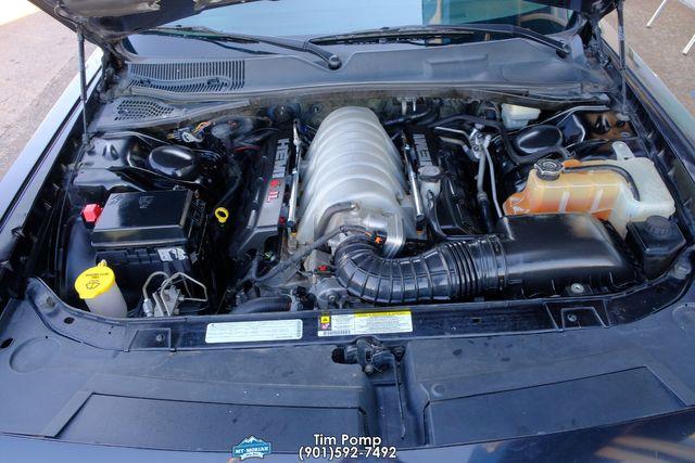 2009 Dodge Challenger SRT8 in Memphis, Tennessee 38115