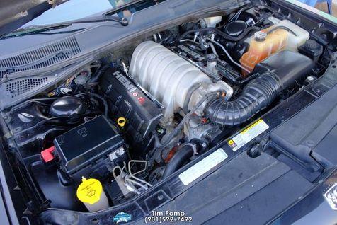 2009 Dodge Challenger SRT8   Memphis, Tennessee   Tim Pomp - The Auto Broker in Memphis, Tennessee