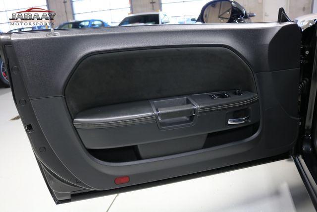 2009 Dodge Challenger SRT8 Merrillville, Indiana 23