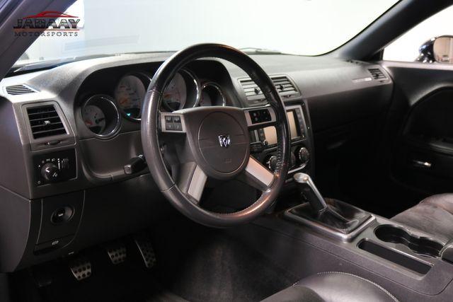 2009 Dodge Challenger SRT8 Merrillville, Indiana 9