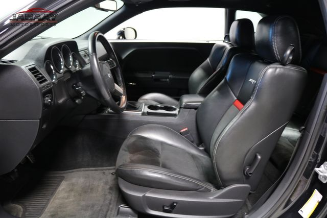 2009 Dodge Challenger SRT8 Merrillville, Indiana 10