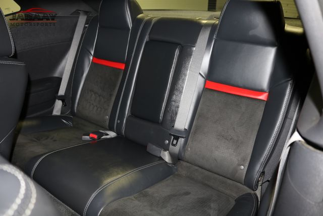 2009 Dodge Challenger SRT8 Merrillville, Indiana 12