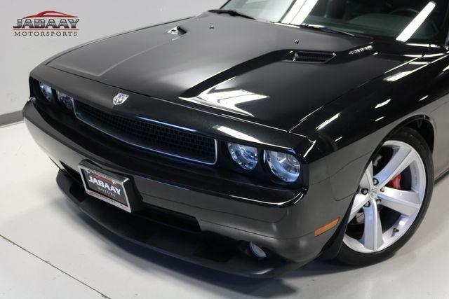 2009 Dodge Challenger SRT8 Merrillville, Indiana 27