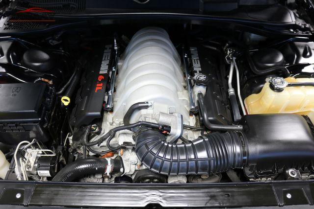 2009 Dodge Challenger SRT8 Merrillville, Indiana 8