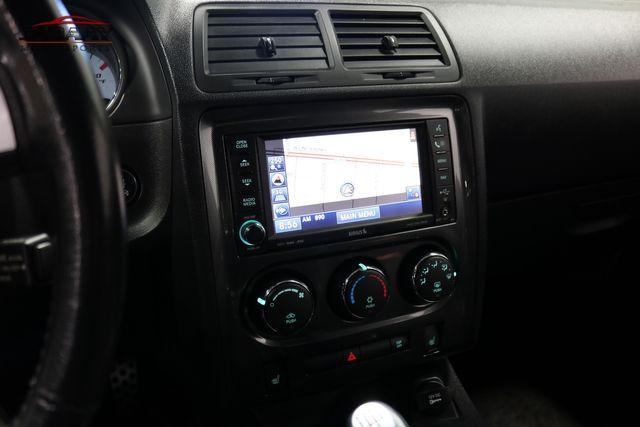 2009 Dodge Challenger SRT8 Merrillville, Indiana 19