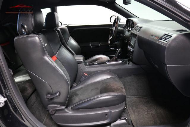 2009 Dodge Challenger SRT8 Merrillville, Indiana 15