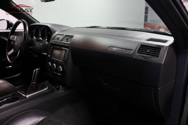 2009 Dodge Challenger SRT8 Merrillville, Indiana 16