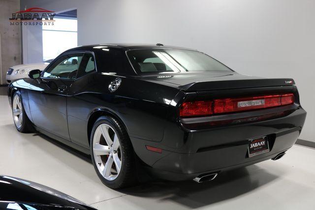 2009 Dodge Challenger SRT8 Merrillville, Indiana 2