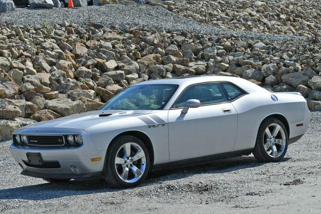 2009 Dodge Challenger R/T Naugatuck, Connecticut