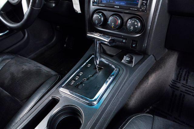2009 Dodge Challenger SRT8 in Plano, TX 75075