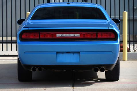 2009 Dodge Challenger R/T*Hemi*Nav*Sunroof*Chrome Wheels*EZ Finance** | Plano, TX | Carrick's Autos in Plano, TX