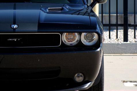 2009 Dodge Challenger SRT8* 560HP Supercharged* Only 67k mi*EZ Finance** | Plano, TX | Carrick's Autos in Plano, TX
