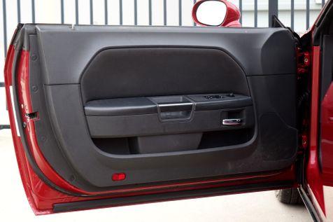 2009 Dodge Challenger R/T*Hemi*Only 98k mi* | Plano, TX | Carrick's Autos in Plano, TX