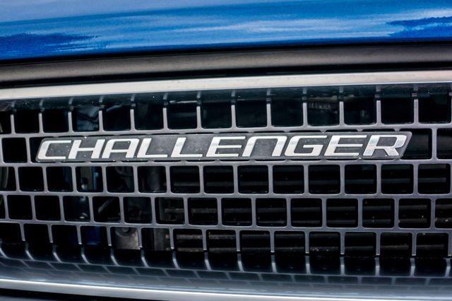 2009 Dodge Challenger R/T Reseda, CA 38