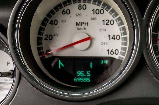 2009 Dodge Challenger R/T Reseda, CA 16