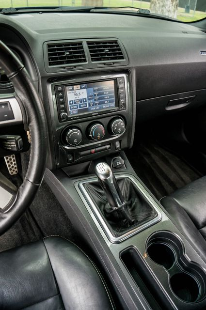 2009 Dodge Challenger R/T Reseda, CA 19