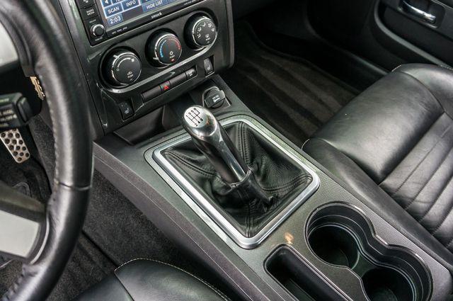 2009 Dodge Challenger R/T Reseda, CA 21