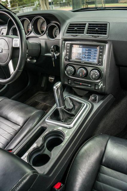 2009 Dodge Challenger R/T Reseda, CA 18