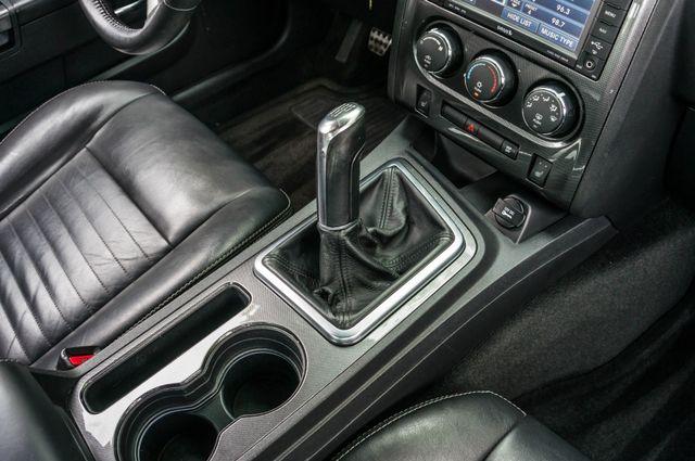 2009 Dodge Challenger R/T Reseda, CA 20