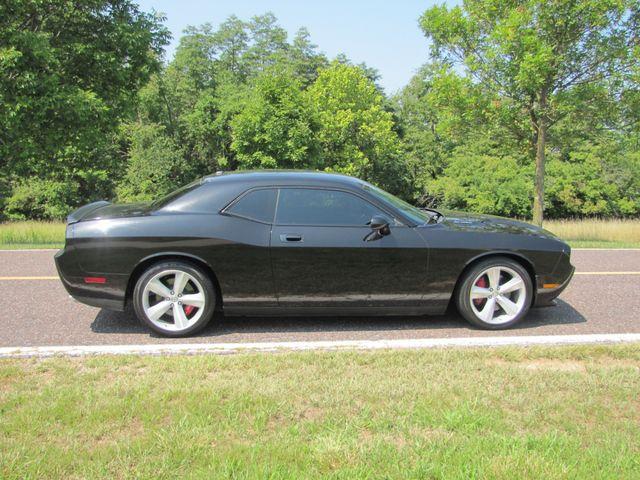 2009 Dodge Challenger SRT8 St. Louis, Missouri 1