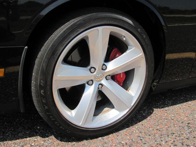 2009 Dodge Challenger SRT8 St. Louis, Missouri 8