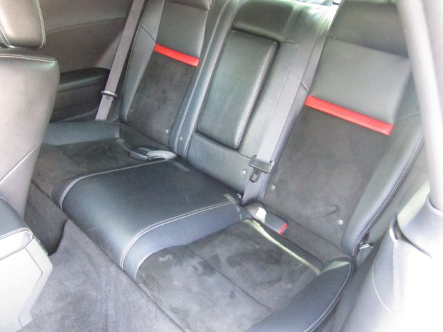 2009 Dodge Challenger SRT8 St. Louis, Missouri 15