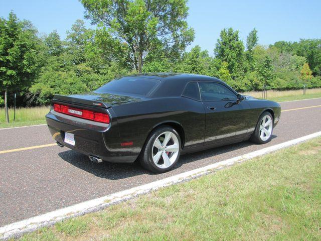 2009 Dodge Challenger SRT8 St. Louis, Missouri 2
