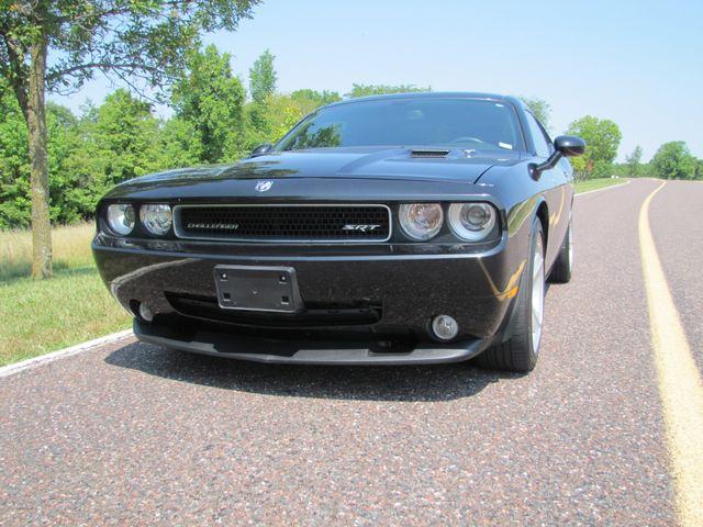 2009 Dodge Challenger SRT8 St. Louis, Missouri 7