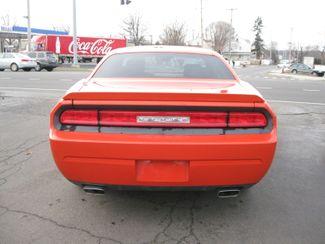 2009 Dodge Challenger RT  city CT  York Auto Sales  in , CT