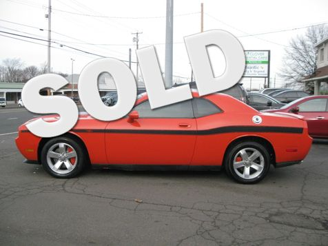 2009 Dodge Challenger R/T in , CT