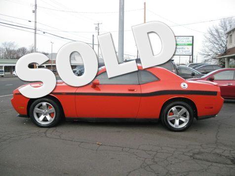 2009 Dodge Challenger R/T in , CT