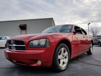 2009 Dodge Charger SXT | Champaign, Illinois | The Auto Mall of Champaign in Champaign Illinois