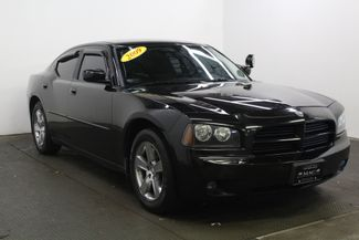2009 Dodge Charger Police in Cincinnati, OH 45240