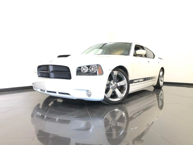 2009 Dodge Charger *Get APPROVED In Minutes!* | The Auto Cave in Dallas