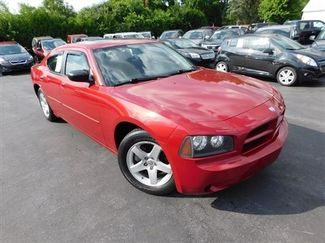 2009 Dodge Charger SE in Ephrata PA, 17522