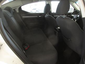 2009 Dodge Charger SXT Gardena, California 12