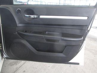 2009 Dodge Charger SXT Gardena, California 13