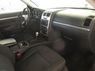 2009 Dodge Charger SXT Gardena, California 8
