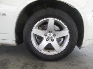 2009 Dodge Charger SXT Gardena, California 14