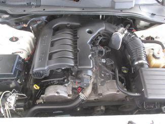 2009 Dodge Charger SXT Gardena, California 15