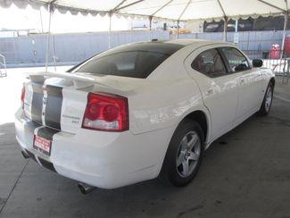 2009 Dodge Charger SXT Gardena, California 2